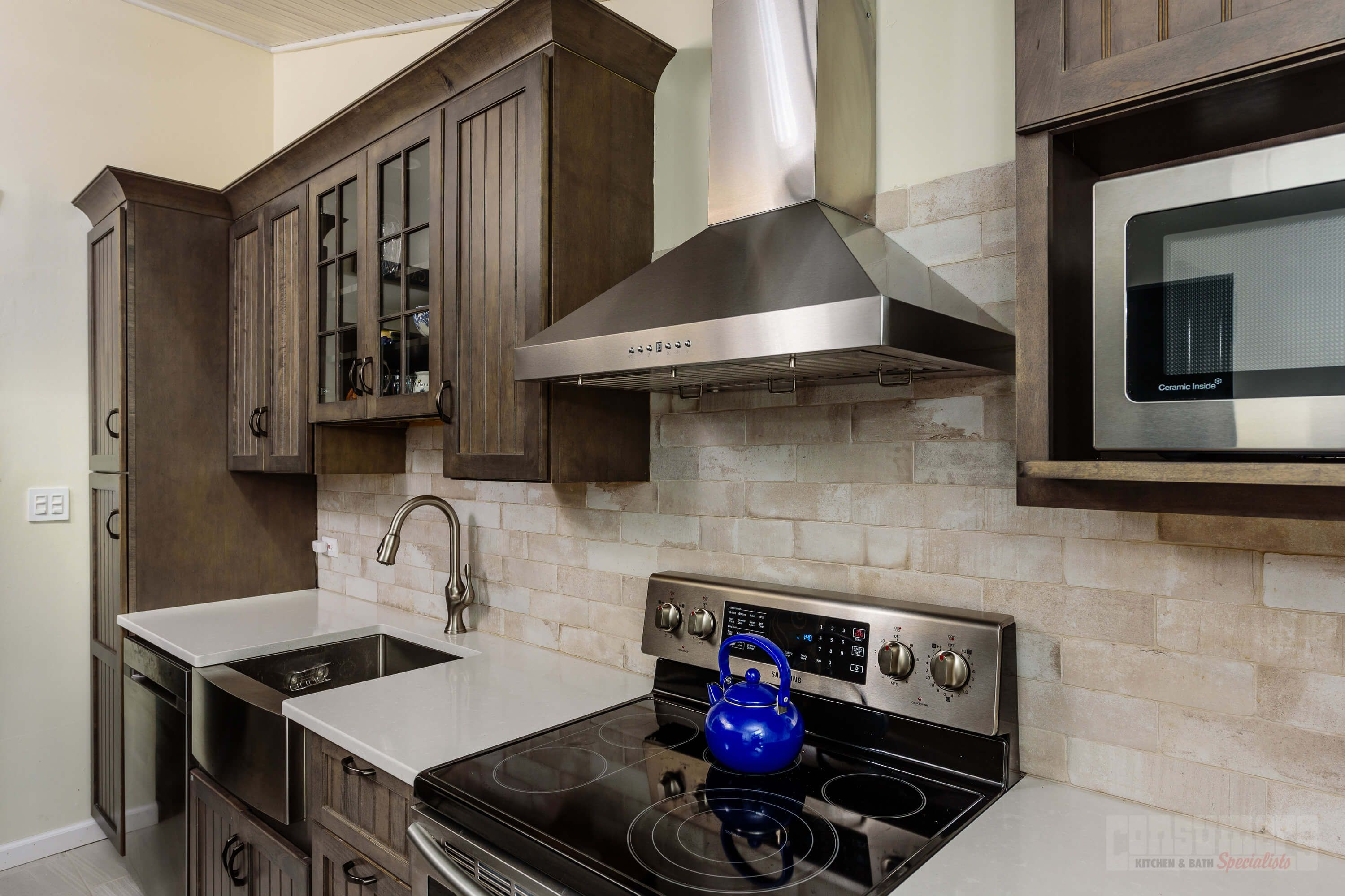 Pin By Consumers Kitchens Baths On Sentimental Bellmore