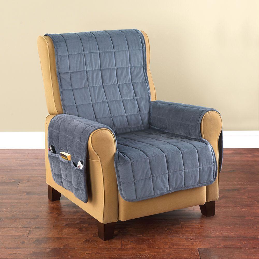 The Non Slip Furniture Protecting Pet Covers Capa De Sofa Manta