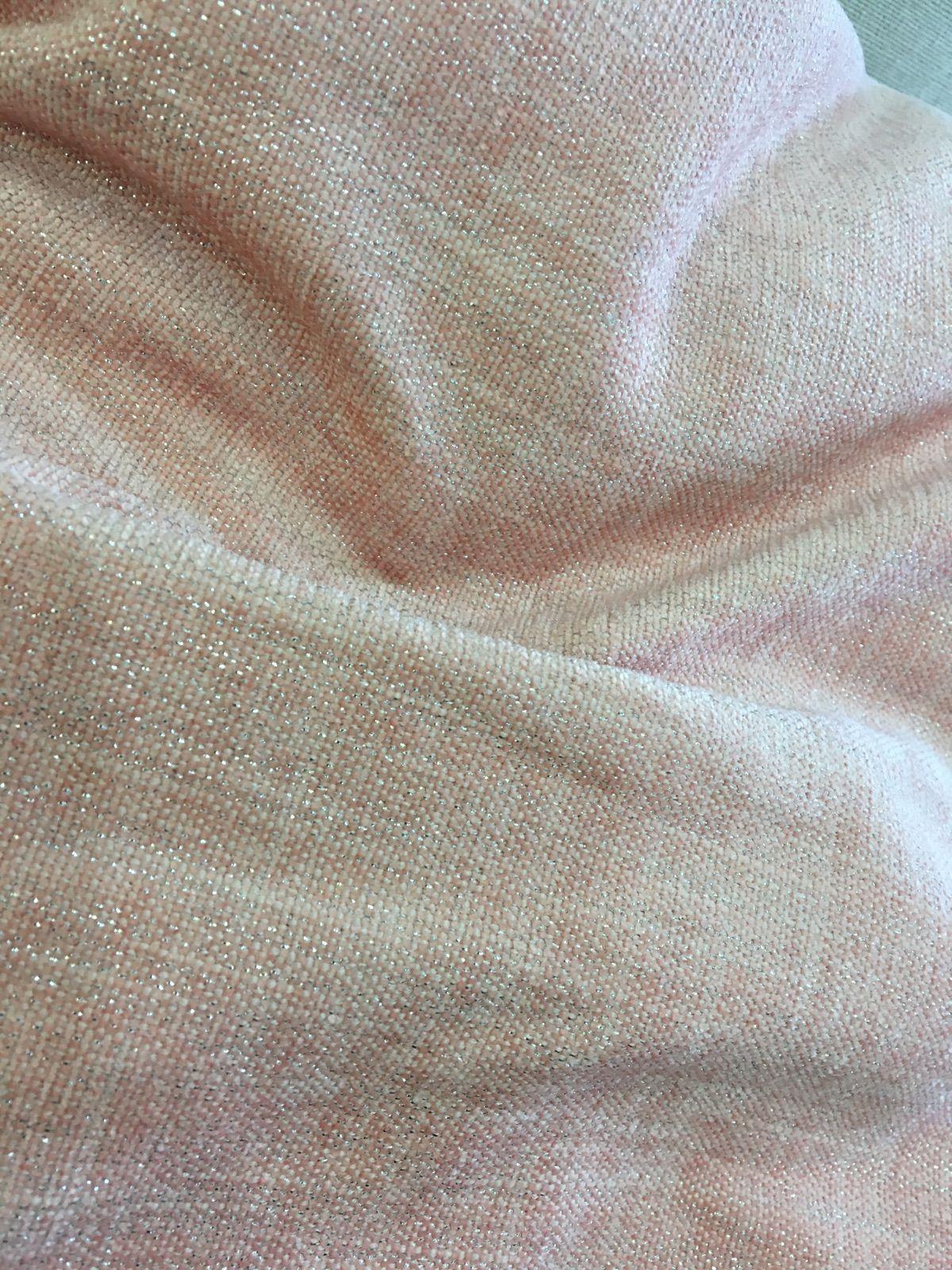 Blush Western Linen/Tablecloth Aztec Events u0026 Tents - Party u0026 Rental Company . & Blush Western Linen/Tablecloth Aztec Events u0026 Tents - Party ...