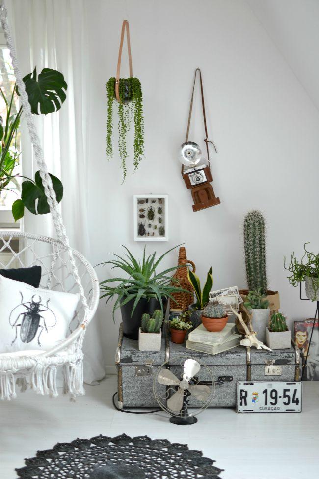 Diy Einrichtungsideen wohnblog wohnideen dekoideen einrichtungsideen einrichten