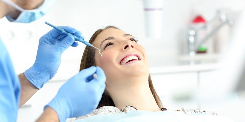 How to Buy Individual Dental Insurance in 2020 | Dental ...