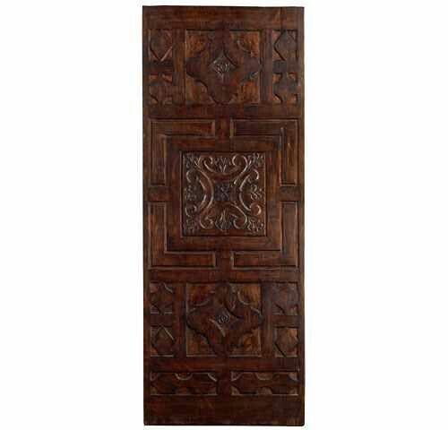 Portera Antique Spanish Doors - another favorite! - Portera Antique Spanish Doors - Another Favorite! House Design