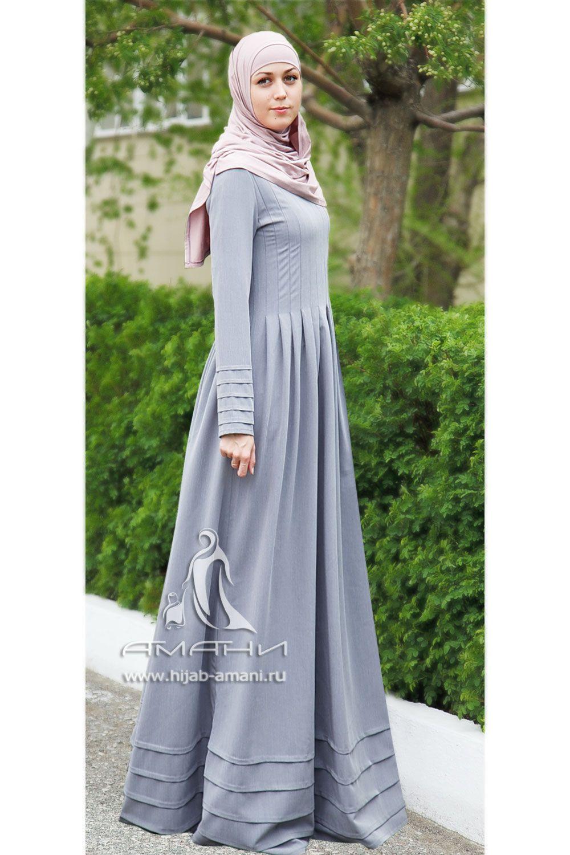 Dress Guzelija -price 83$  Cloth Suit Платье Гузелия - цена 2900 руб Ткань-костюмная