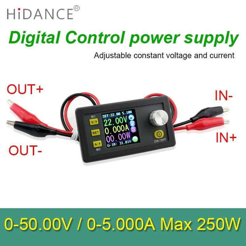 Us 27 87 Aeproduct Getsubject Power Supply Electronic Circuit Projects Power