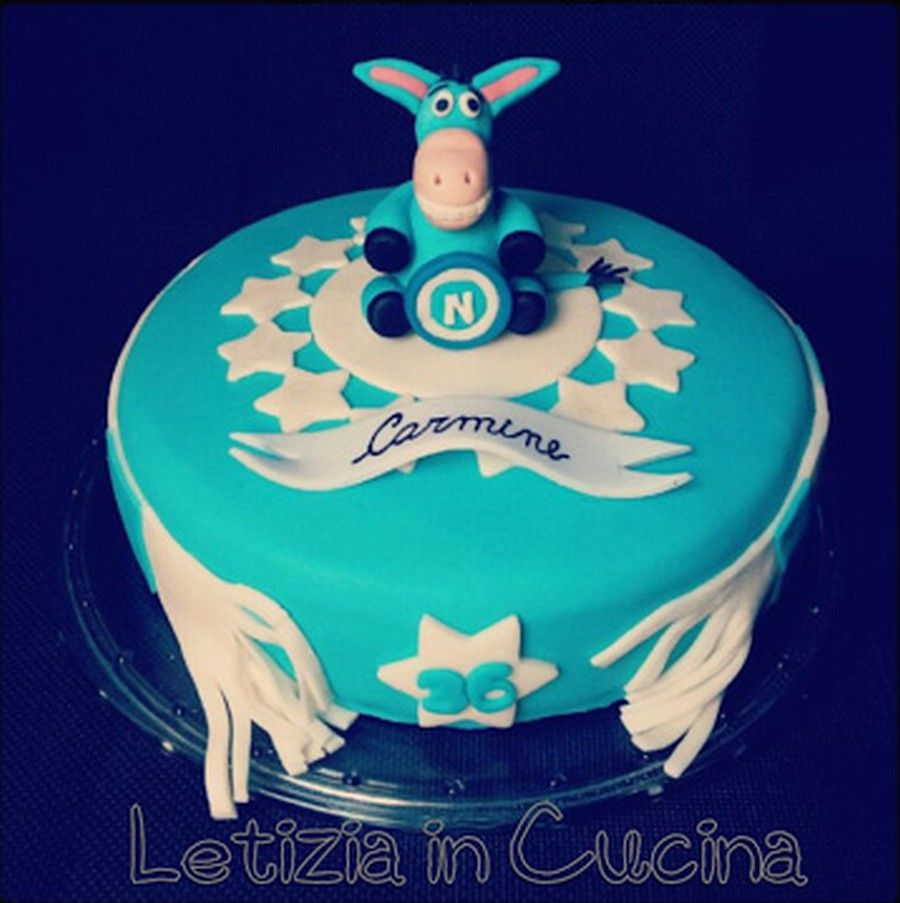 Letizia in Cucina | Gâteaux | Pinterest | Cake designs and Cake