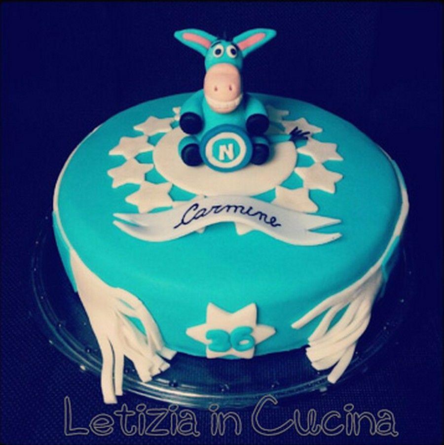 Letizia in Cucina | Sport e tempo libero | Pinterest | Cake designs ...