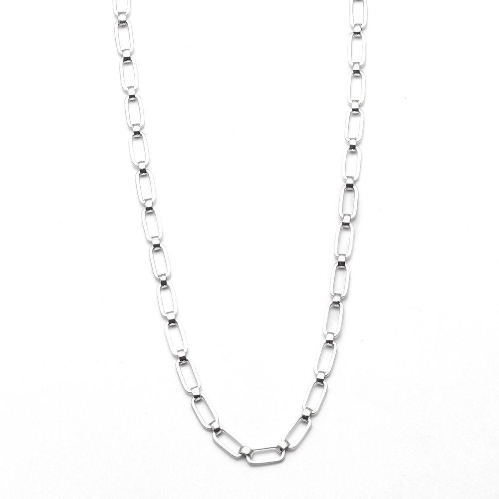 70e67578a352d Platinum 950 Chain / Necklace for Men Women Pure Solid Authentic 20 ...