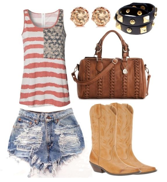 Cute Concert Outfits Ideas For Any Collegiette | Concert Outfits Country Outfits And Clothes