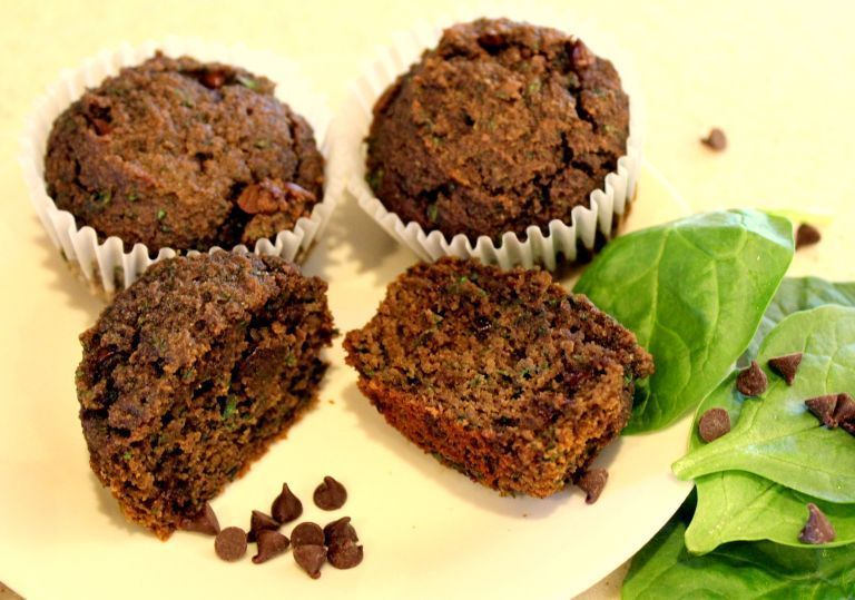 Grain-Free Double Chocolate Spinach Muffins – paleo – Tasty, Easy, Healthy #spinachmuffins Grain-Free Double Chocolate Spinach Muffins – paleo – Tasty, Easy, Healthy #spinachmuffins Grain-Free Double Chocolate Spinach Muffins – paleo – Tasty, Easy, Healthy #spinachmuffins Grain-Free Double Chocolate Spinach Muffins – paleo – Tasty, Easy, Healthy #spinachmuffins Grain-Free Double Chocolate Spinach Muffins – paleo – Tasty, Easy, Healthy #spinachmuffins Grain-Free Double Chocola #spinachmuffins