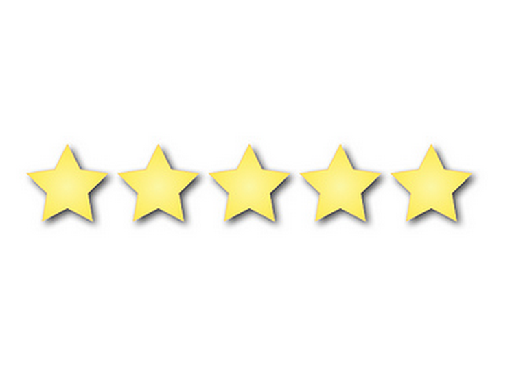 Adding A 5 Star Ratings Feature To A Rails 4 Model Star Rating Rails Stars