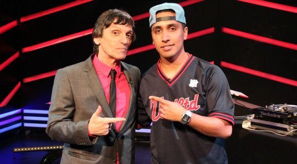 http://mixme.com.br/novidades/perdeu-rashid-e-larte-no-paulo-miklos-show-veja-aqui/