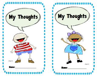 Talkative Students