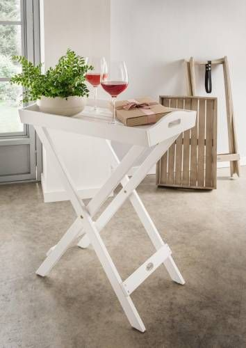 Fesselnd Destiny Gartengruppe Curacao Mit Loft Tisch Sitzgruppe Lounge Set   Lounge  Style Moebel
