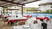 Cancun Vacations - Blue Bay Grand Esmeralda Resort and Spa - All-Inclusive - Property Image 24