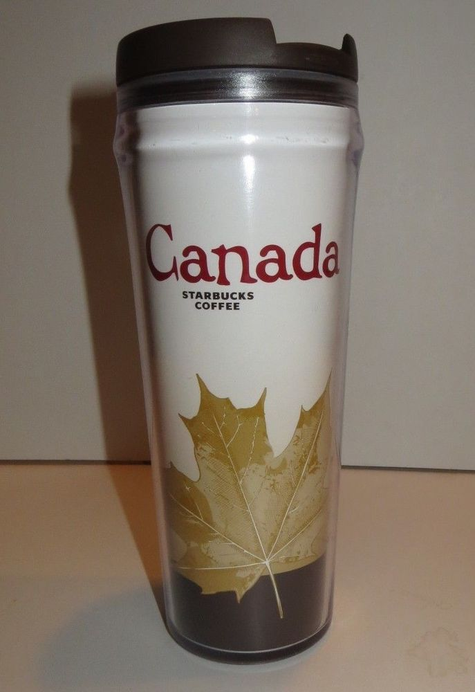US Seller New Starbucks 12 oz LYON France Global Icon Travel TUMBLER Mug Cup