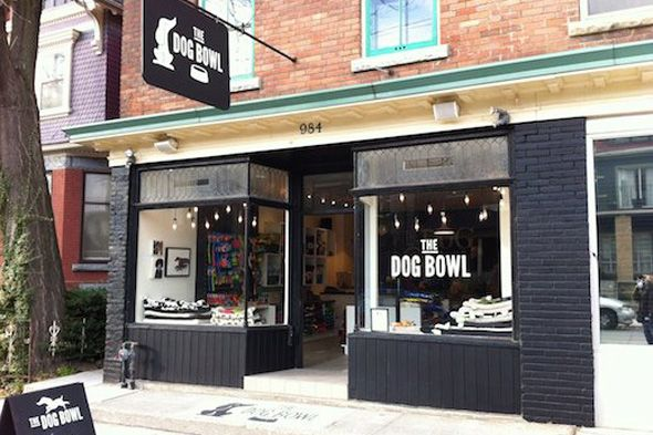 The Best Pet Stores In Toronto Will Have Your Dogs Decked Out In The Finest Fashions And Your Cats Munching On Organic Treat Pet Store Pet Shop Pet Shops Store