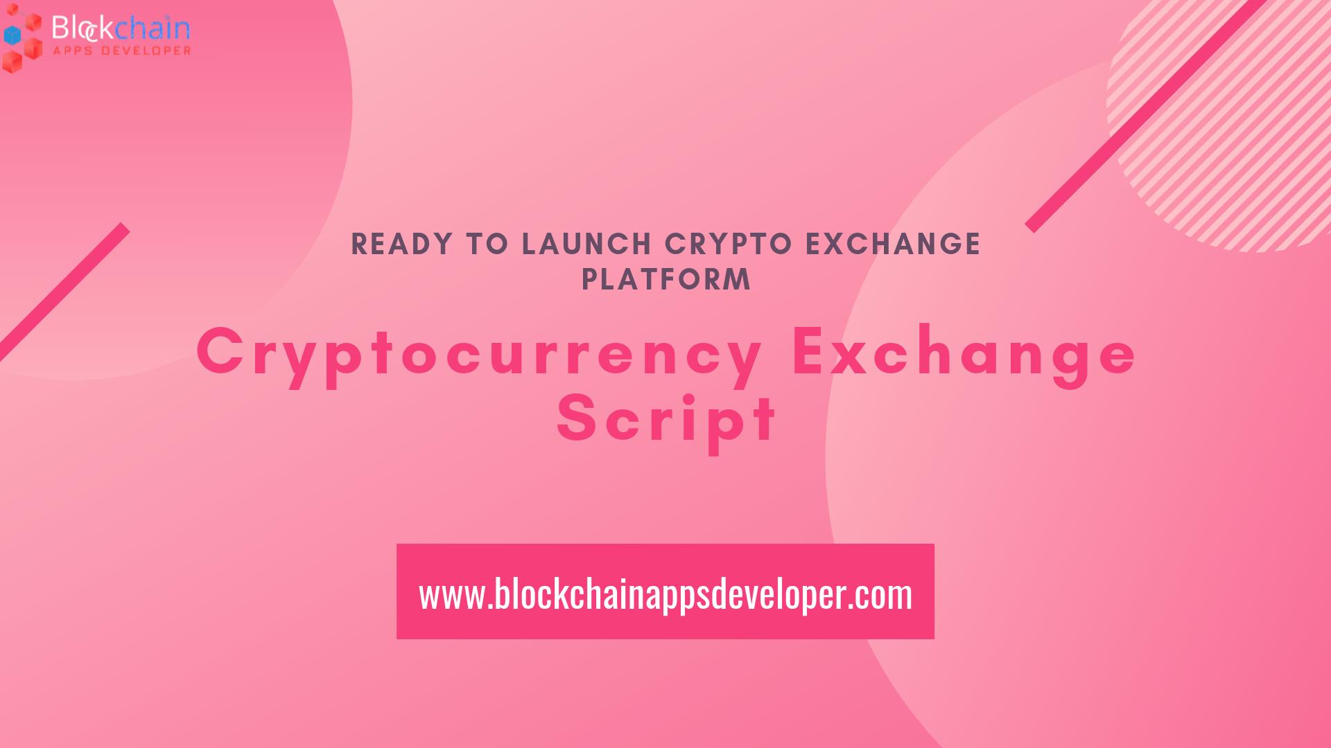 humanity cryptocurrency exchange