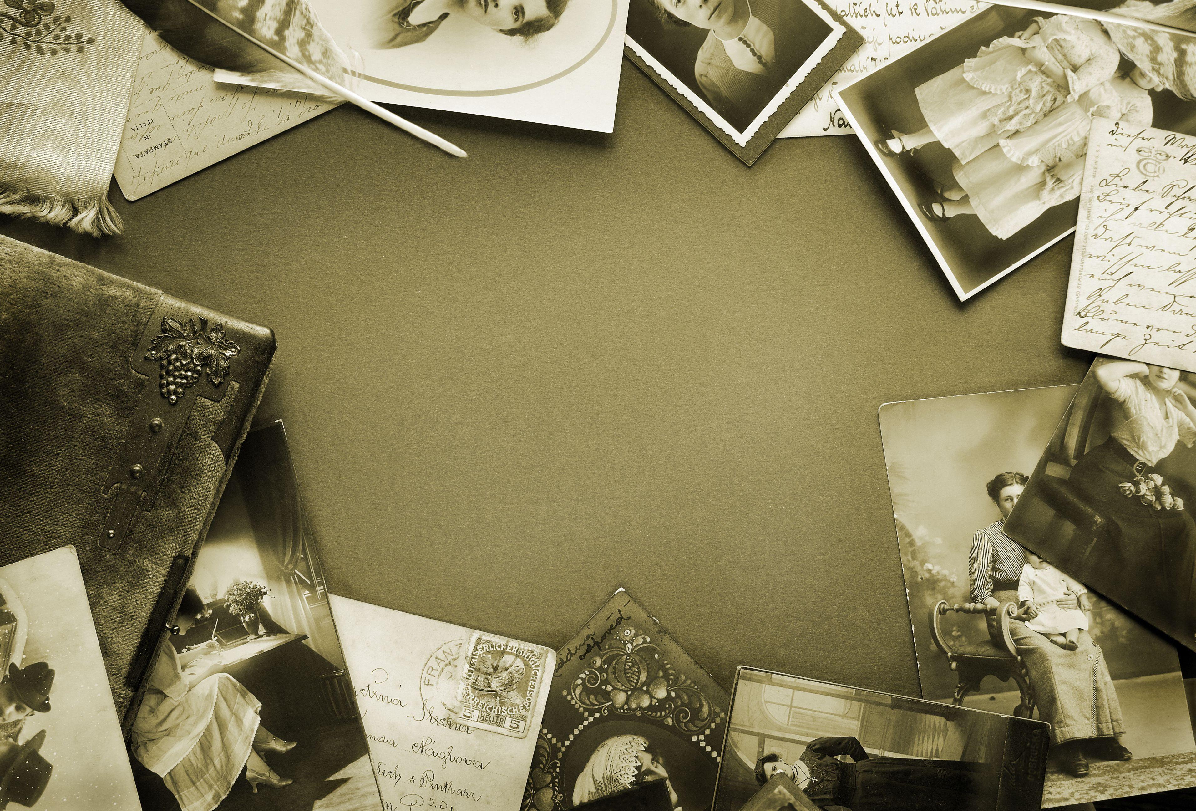 Фон для семейного альбома картинки