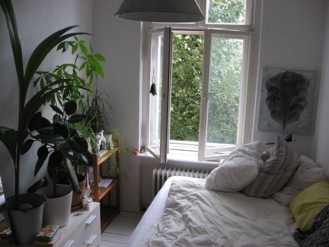 chrissstttiiine +SLEEP Pinterest Zuhause, Einrichtung und Wohnen