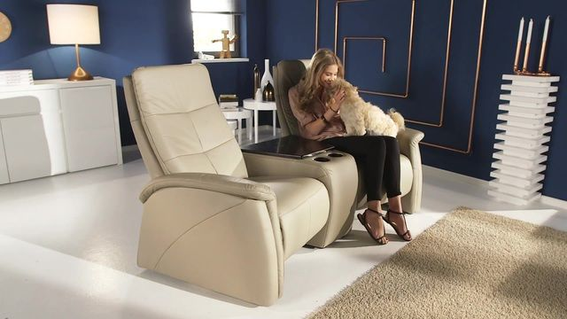 2 Sitzer City Sofa Mit Relaxfunktion Kaufen Otto Sofa Mit Relaxfunktion Relaxen Sofa