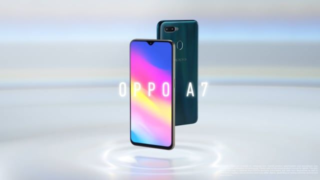 CREDITS- Client: OPPO Soloproduction:CHIU Styleframe:UTSUO