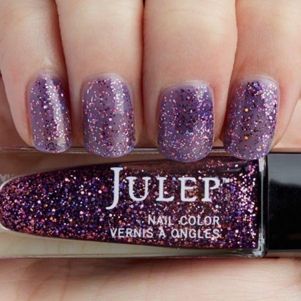 Free: Julep Nail Polish - AVIVA! - Other Health & Beauty Items ...