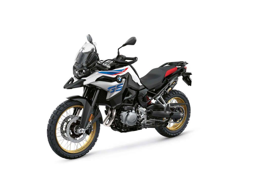 Pin On Bmw Motorrad