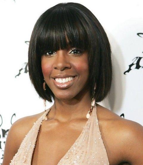 Top 19 Kelly Rowland Hairstyles Pretty Designs Cheap Human Hair Wigs Bob Hairstyles Cute Hairstyles For Short Hair