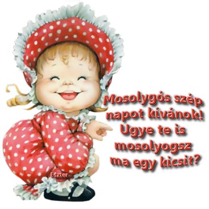 SZÉP KÉPEK BIRODALMA - Jó reggelt..Szép napot képek – 4. oldal - Hotdog.hu