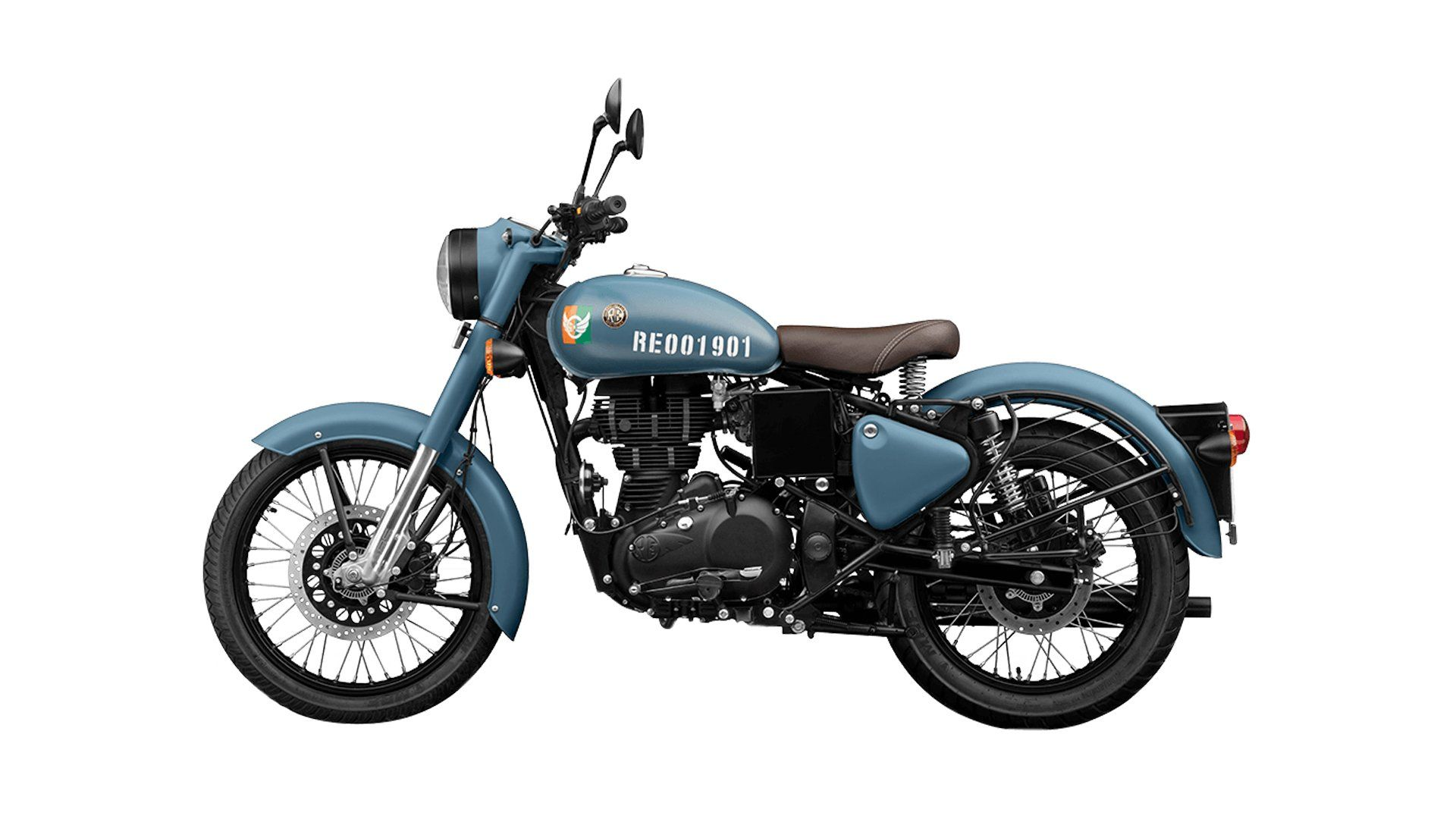 Royal Enfield 350 New Model 2018 Specs From Royal Enfield Classic