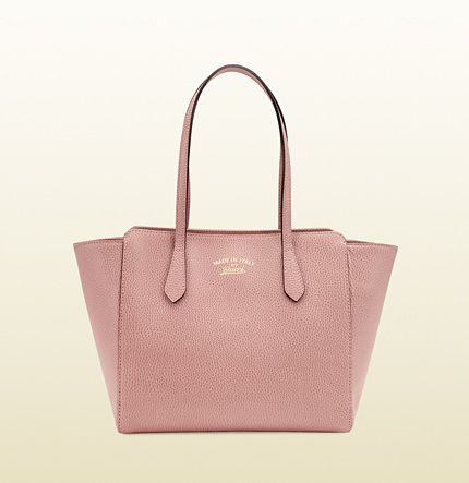 Gucci Handbags For Women Designer Made In Italy