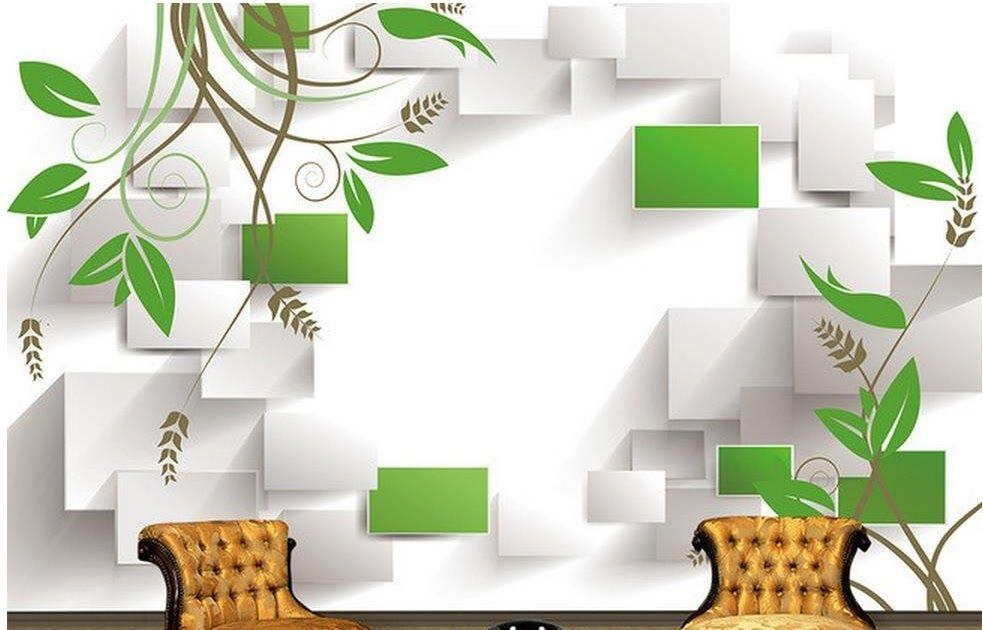 26 Background Warna Biru Tua Wallpaper Polos Di 2020 Rumah