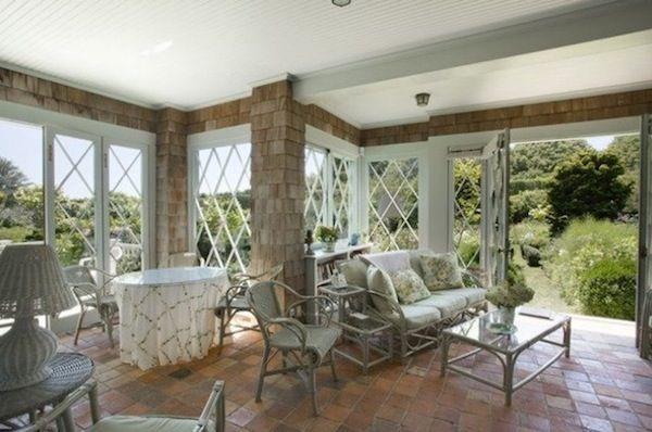 Grey Gardens Estate For Rent Hamptons Properties Grey Gardens