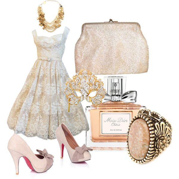 Magnolia's style