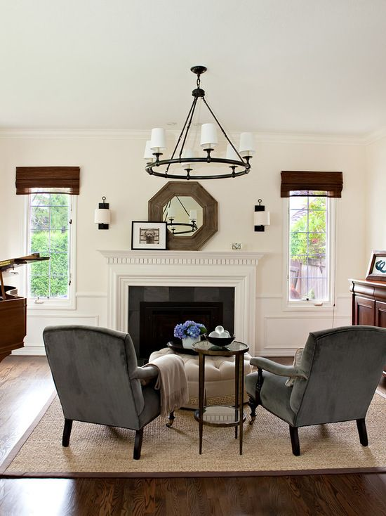 Paint Color Ideas Benjamin Moore Navajo White On Walls White
