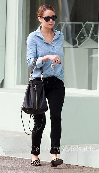 Madewell Somerset Leather Backpack - shop-celebrity.com