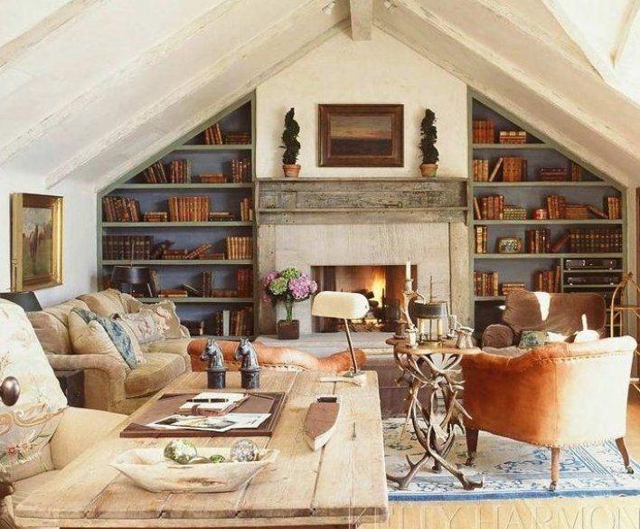 40 Cozy Living Room Decorating Ideas Decoholic Homedecor Homedecorideas Homedecorideasrustic In 2020 Cozy Living Rooms Rustic Home Decor Cheap Rustic Home Design