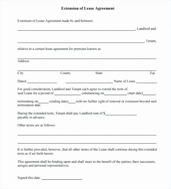 50 Beautiful Employment Contract Template Free Download In 2020