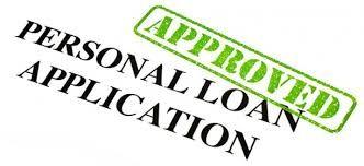 Payday loans st. george utah image 7
