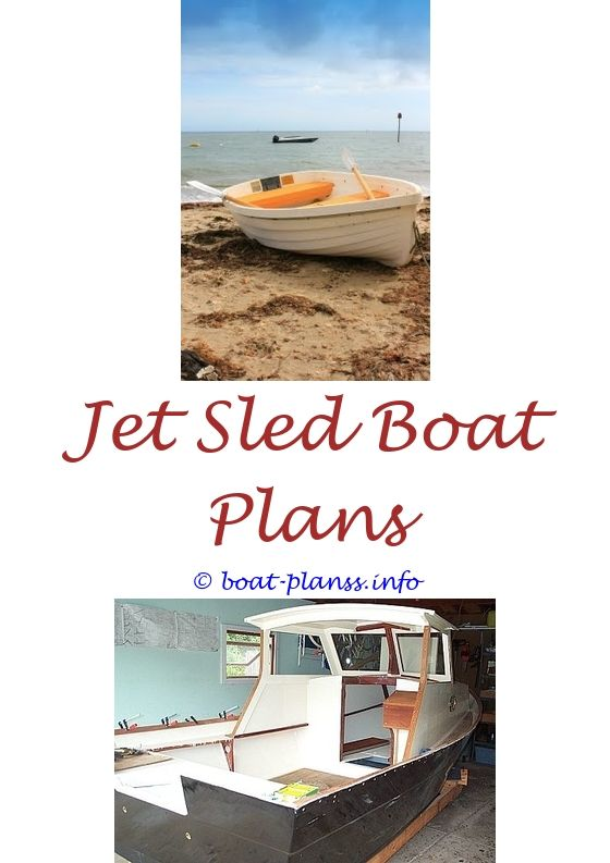 Boat Hull Plans | Boat plans, Boating and Wooden boats