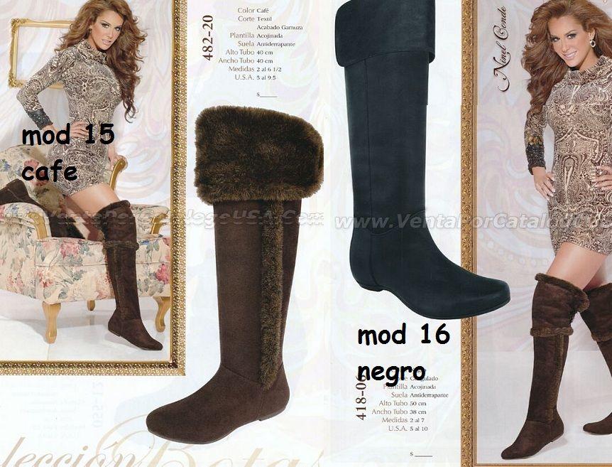 1facca09 Mi Outlet Ultimos Pares De Botas Cklass 2012!!!aprovecha!! - $ 390.00 en  MercadoLibre