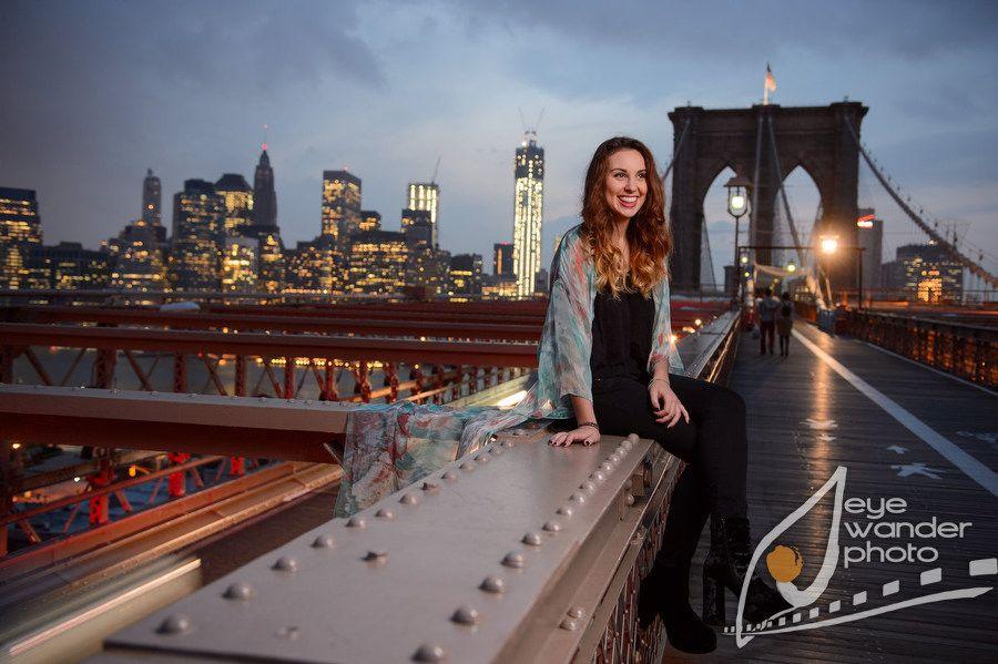 2014 Senior Photography in Chicago Chicago senior