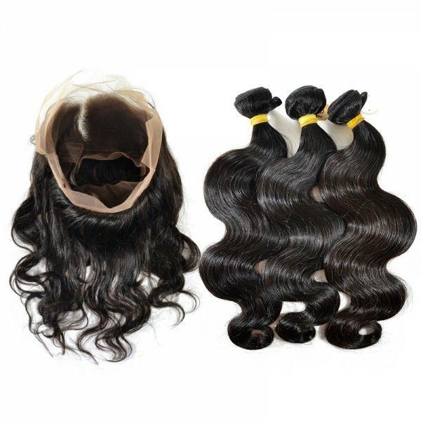 Heavenly hair wholesale unprocessed quality hair heavenly hair wholesale unprocessed quality hair extensions closures lace pmusecretfo Choice Image