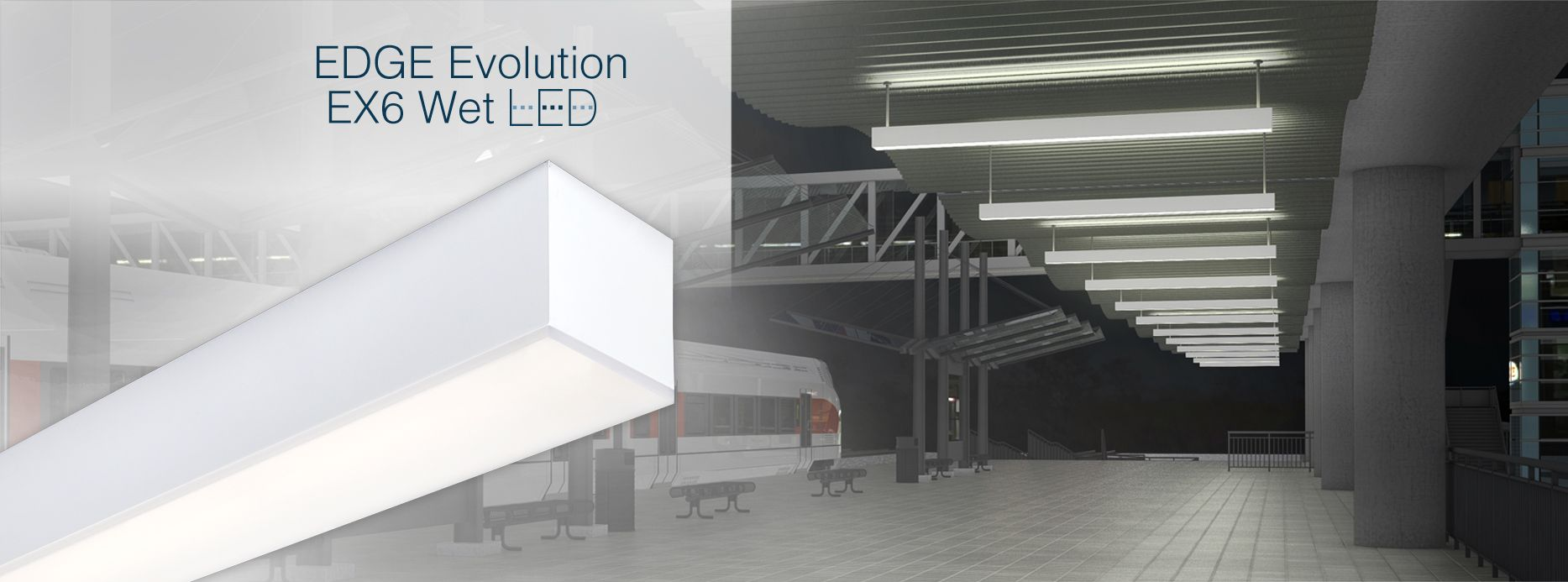 pinnacle architectural lighting edge evolution ex6 wet led most
