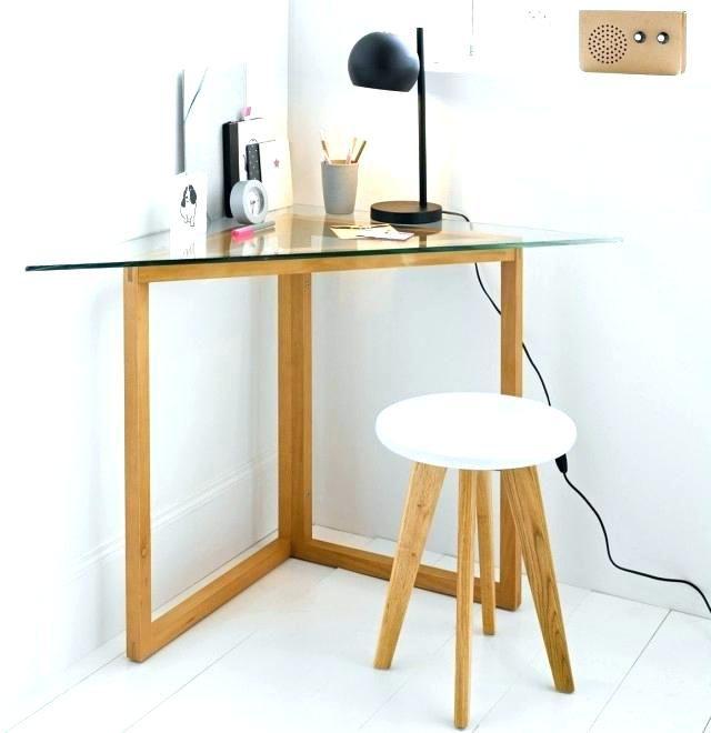 bureau ecolier ikea bureau ecolier ikea bureau for bureau. Black Bedroom Furniture Sets. Home Design Ideas