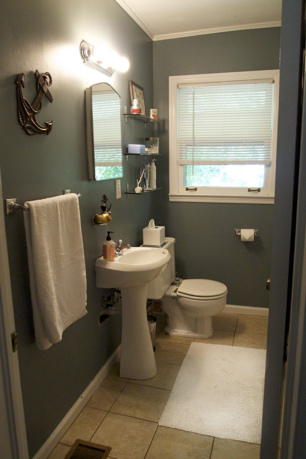 behr nature retreat design in my home paint colors for on paint colors designers use id=58129