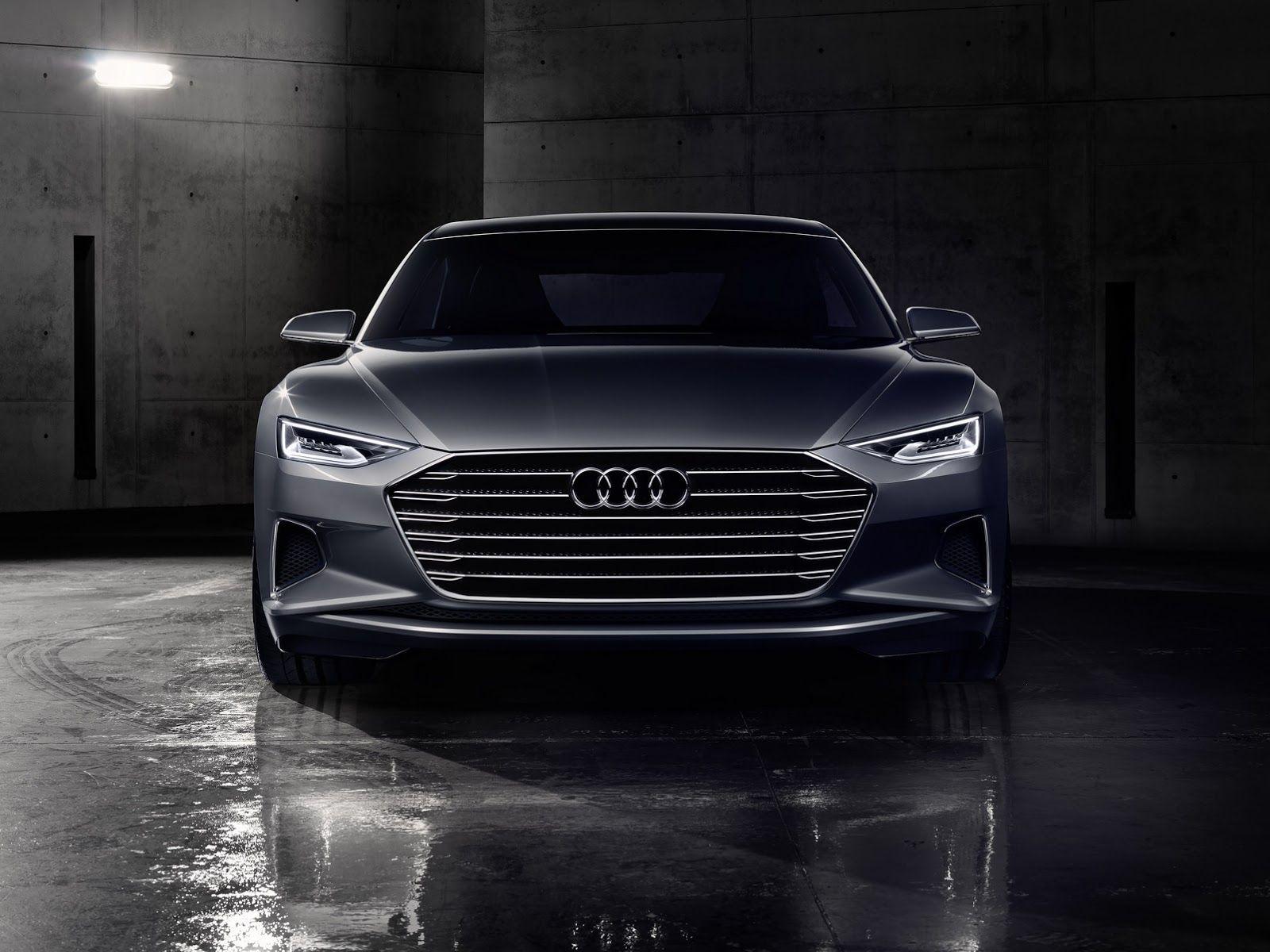 2017 Audi S6  Review Specs Release Date  httpnewautocarhq