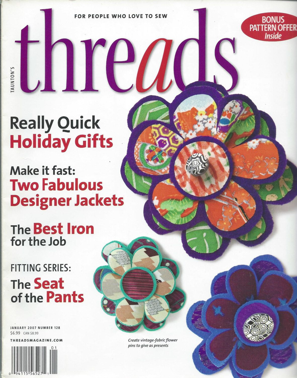 Threads sewing magazine issue holiday gifts designer jackets threads sewing magazine issue holiday gifts designer jackets fitting series jeuxipadfo Choice Image