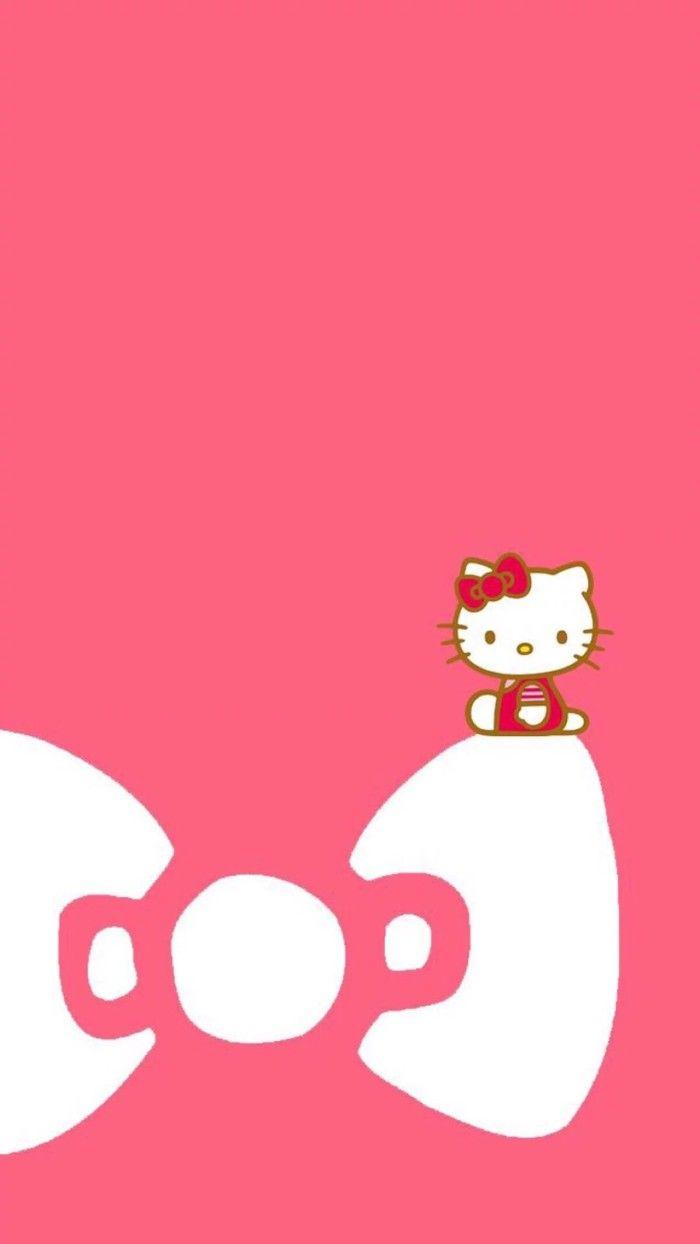 Beautiful Wallpaper Hello Kitty Glitter - bc1b524ceb3024c54ec751d4a84d76f2  You Should Have_772450.jpg