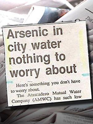 10 Hilarious Newspaper Headlines Funny headlines, Funny